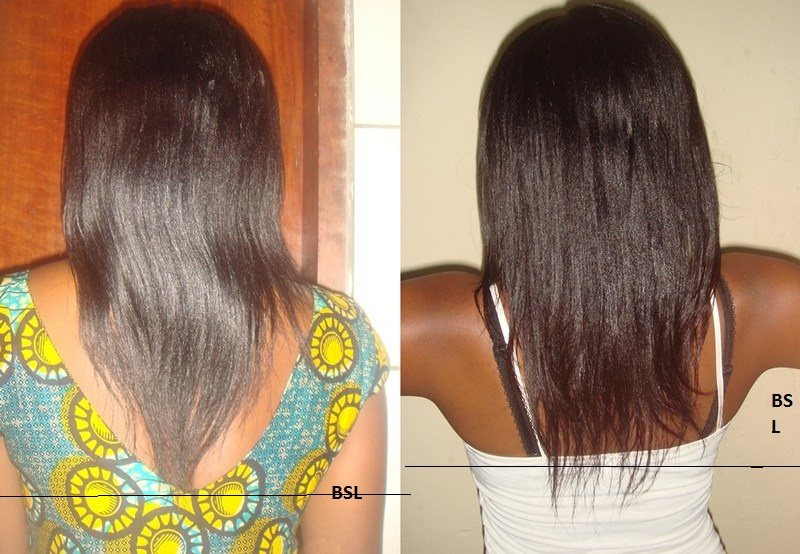 The hair lover for Coupe pointes cheveux machine
