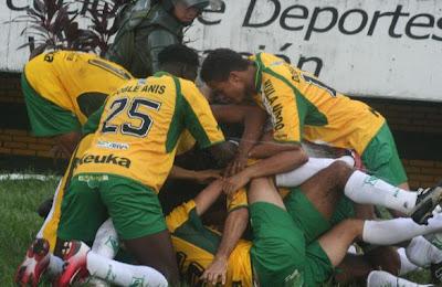 Partido Itagui vs Boyaca chico en VIVO (Liga Postobon) TV Online 19 de