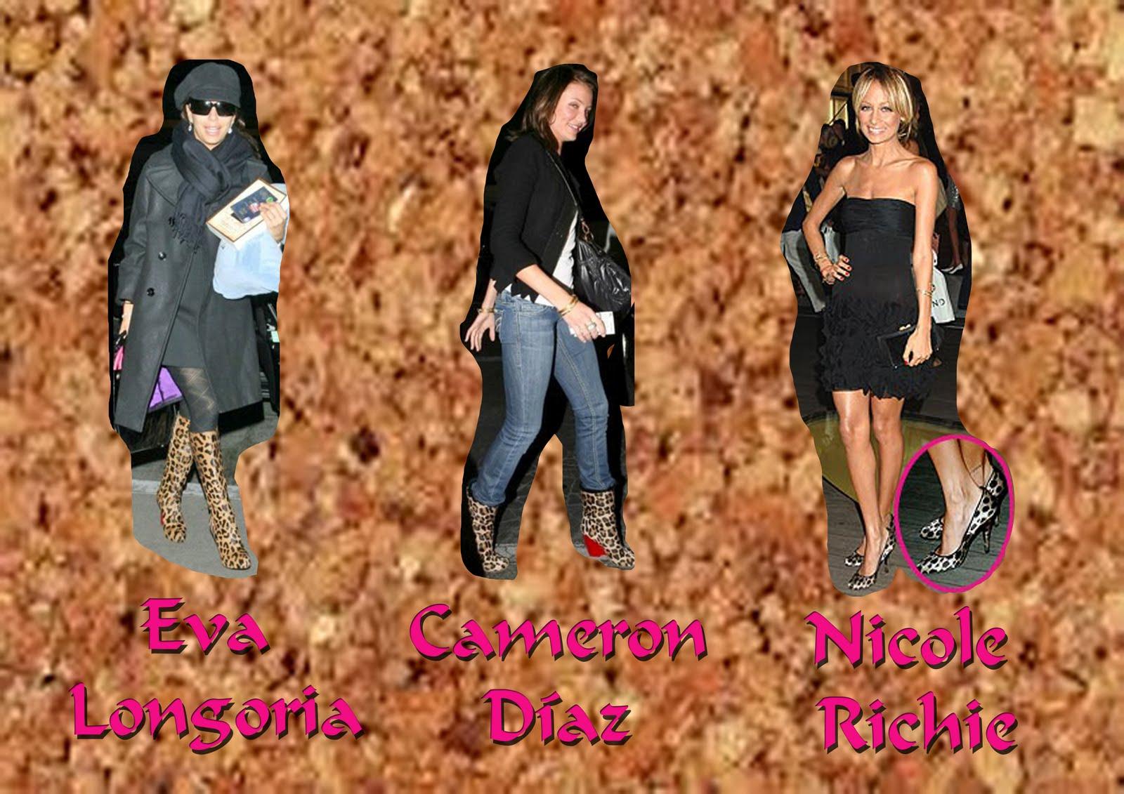 http://2.bp.blogspot.com/-6I10E6wcaaI/Tl-wbqcPsFI/AAAAAAAAAII/UV0dzJS3Nqs/s1600/eva-cameron-nicole.jpg