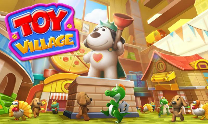 download online games for mobile