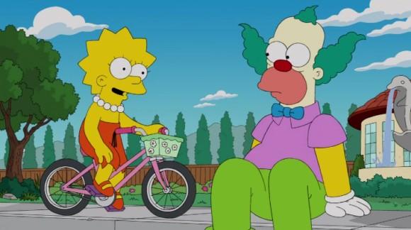 The.Simpsons.S25E07.jpg