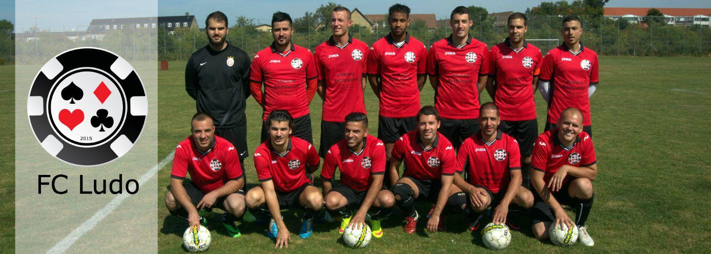 FC Ludo