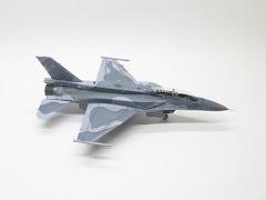 F-16D Falcon Block 52+