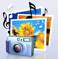 Photo Story 3 for Windows XP - Create Slideshows