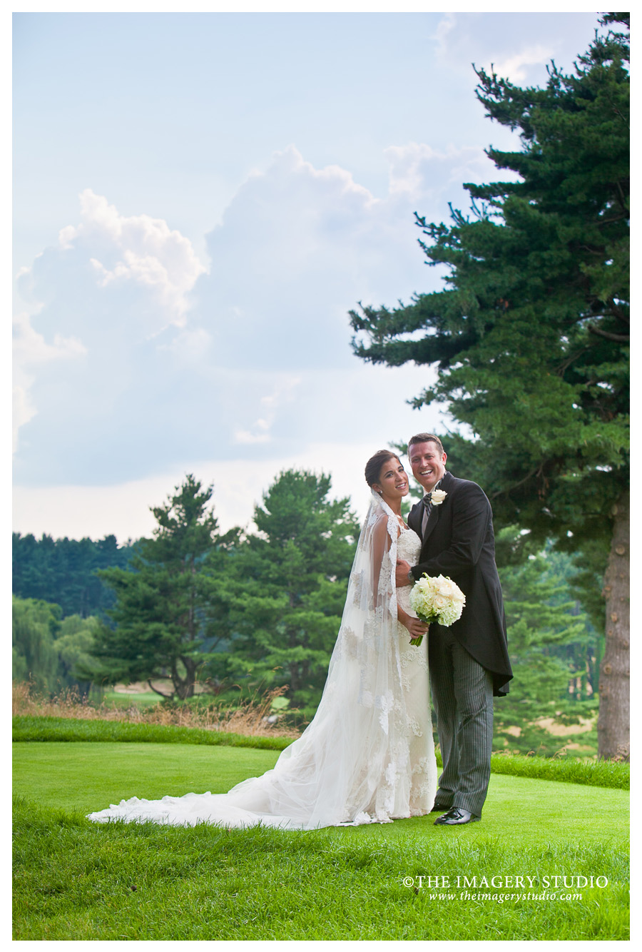 Ma photographer worcester wedding and portrait for Wedding and portrait photographers international