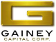 Gainey Capital
