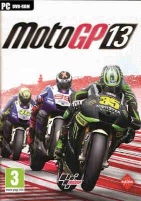 MotoGP 13 Full Repack - Putlocker
