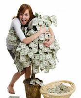 Bát tự luận mệnh: Bạn muốn giàu?