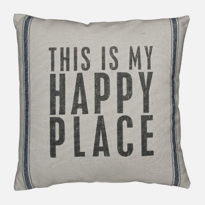 http://www.seasideinspired.com/coastal-pillows.htm