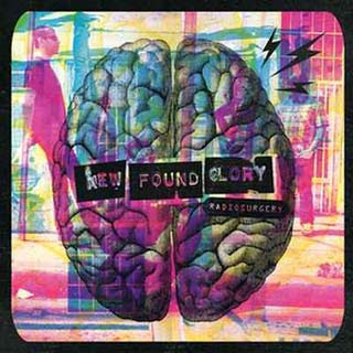 New Found Glory - Radiosurgery Lyrics | Letras | Lirik | Tekst | Text | Testo | Paroles - Source: musicjuzz.blogspot.com