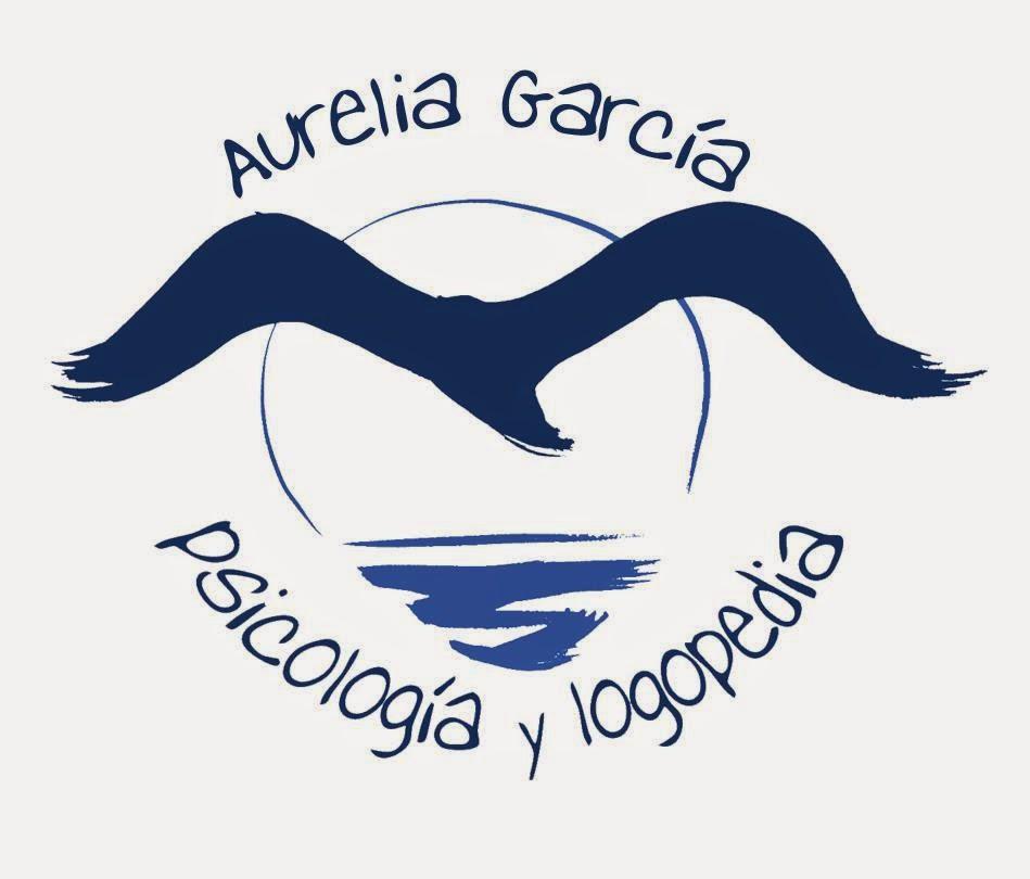 AURELIA GARCÍA