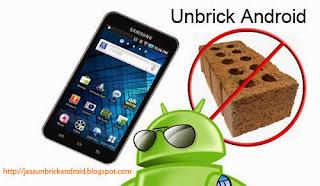 jasa-unbrick-android