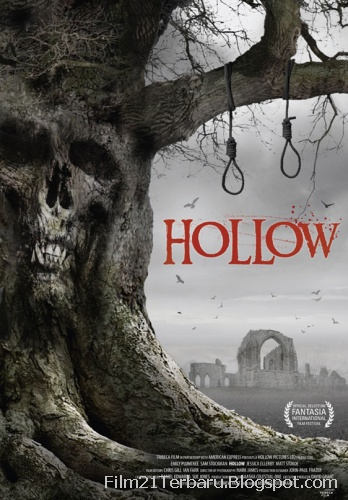 Film Hollow 2012 (Bioskop)