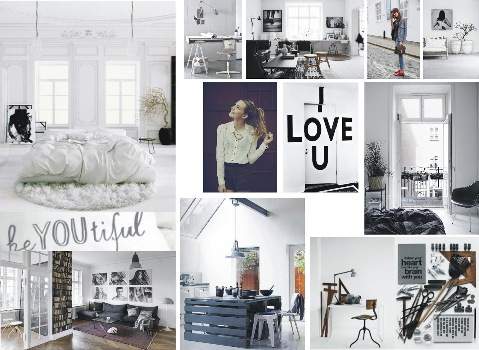 Pubblicato Da Blog Ospite In Make Your Home #715E4D 1600 1170 Sala Da Pranzo Stile Marinaro