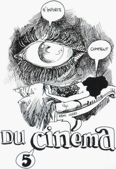 http://remilucascomix.canalblog.com/