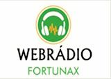 WEBRADIO fortunax