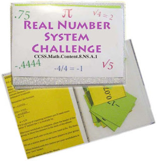 https://www.teacherspayteachers.com/Product/Real-Number-System-Sorting-CHALLENGE-Activity-1952928