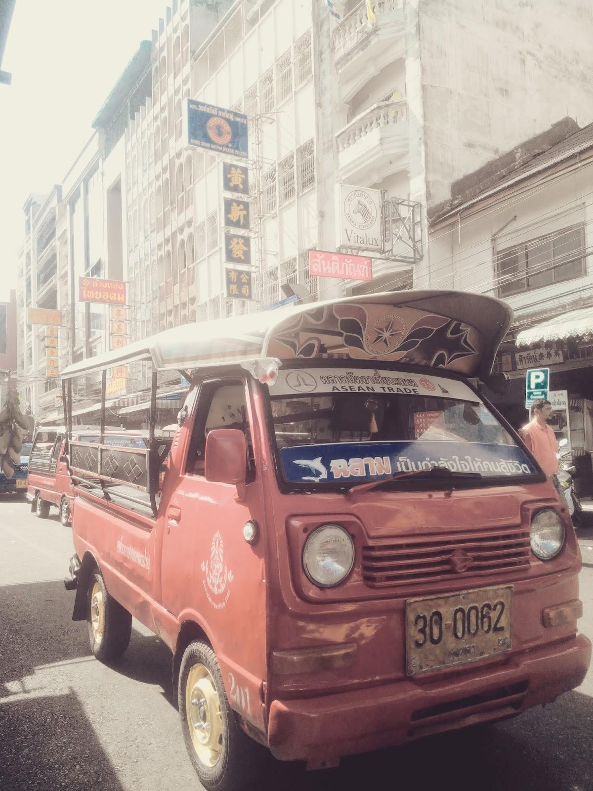 road trip krabi hat yai part 3