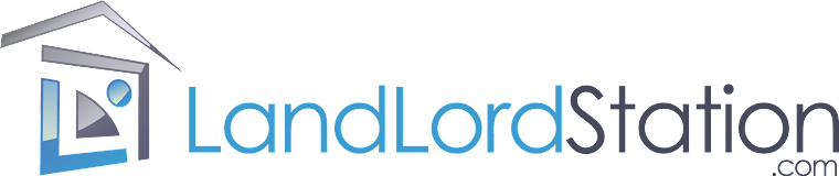 Landlordstation.com Blog