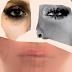 Lady Gaga será portada y editora invitada de la nueva edición de 'V Magazine'