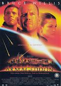 Armageddon (1998) ()