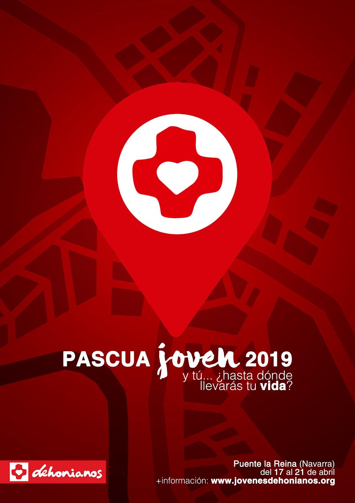 PASCUA 2019
