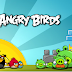 Angry Birds of JavaScript: Blue Bird - Events