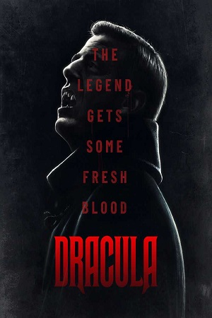 Dracula (2020) S01 All Episode [Season 1] Complete Download 480p