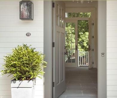 Fotos y dise os de puertas cerradura para puertas corredizas - Cerraduras para puertas metalicas ...