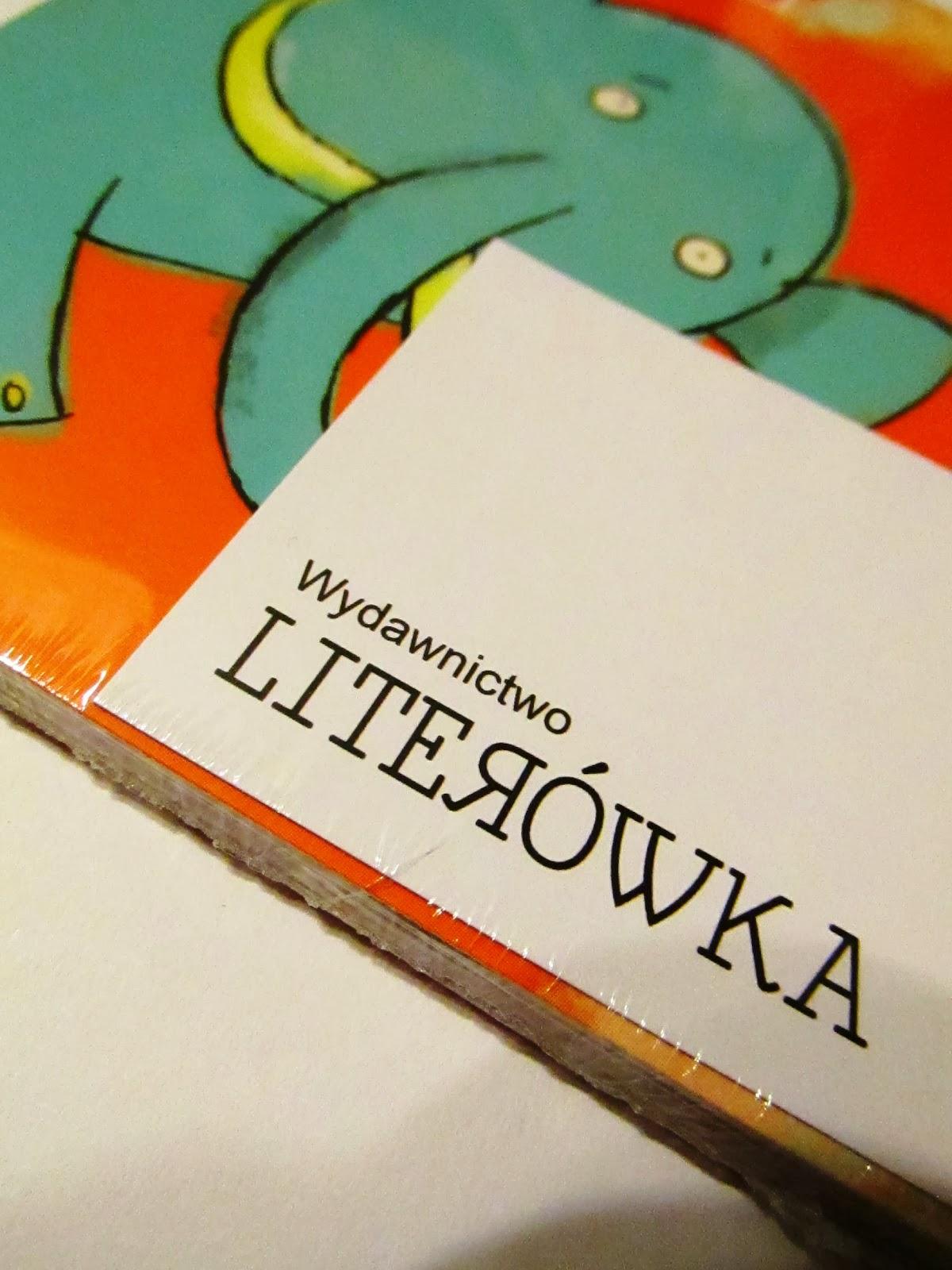 http://www.literowka.com/