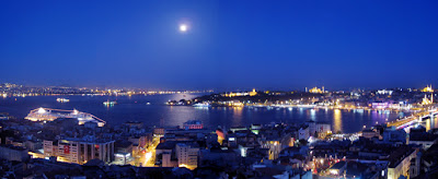 Hagia Sophia Facts and ayasofya museum, aya sophia museum 2012