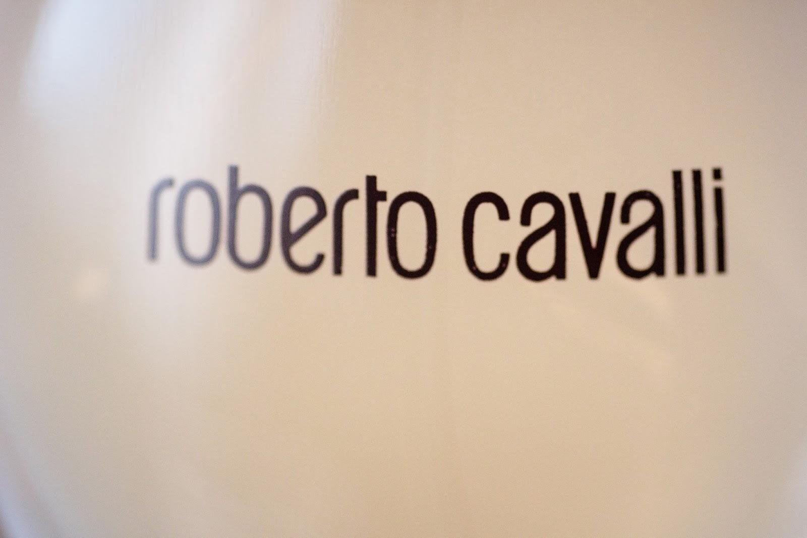PERFUME: ROBERTO CAVALLI EAU DE PARFUM PRIZMAHFASHION