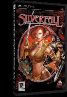 Silverfall.png