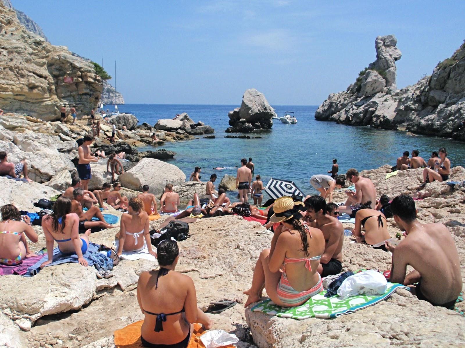 Нудиские пляжи украины фото