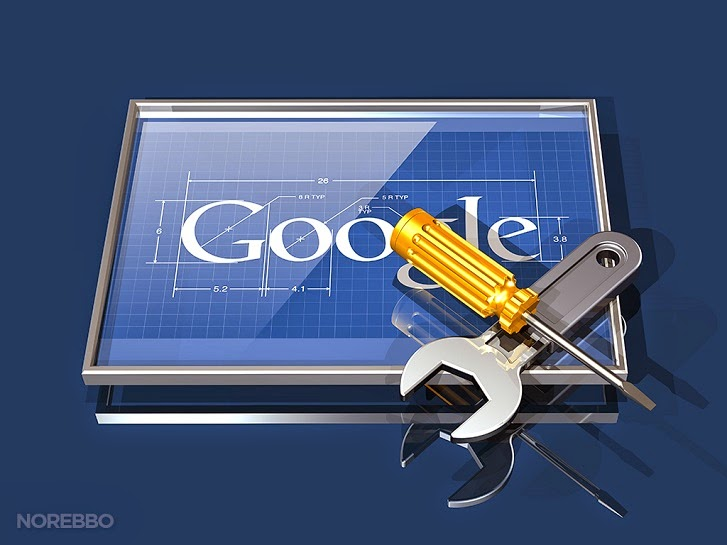 Google Meningkatkan Keamanan Akun Dengan Key USB