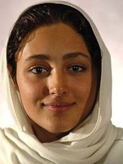 Iran: Golshifteh Farahani Posing Nude Means No Return To
