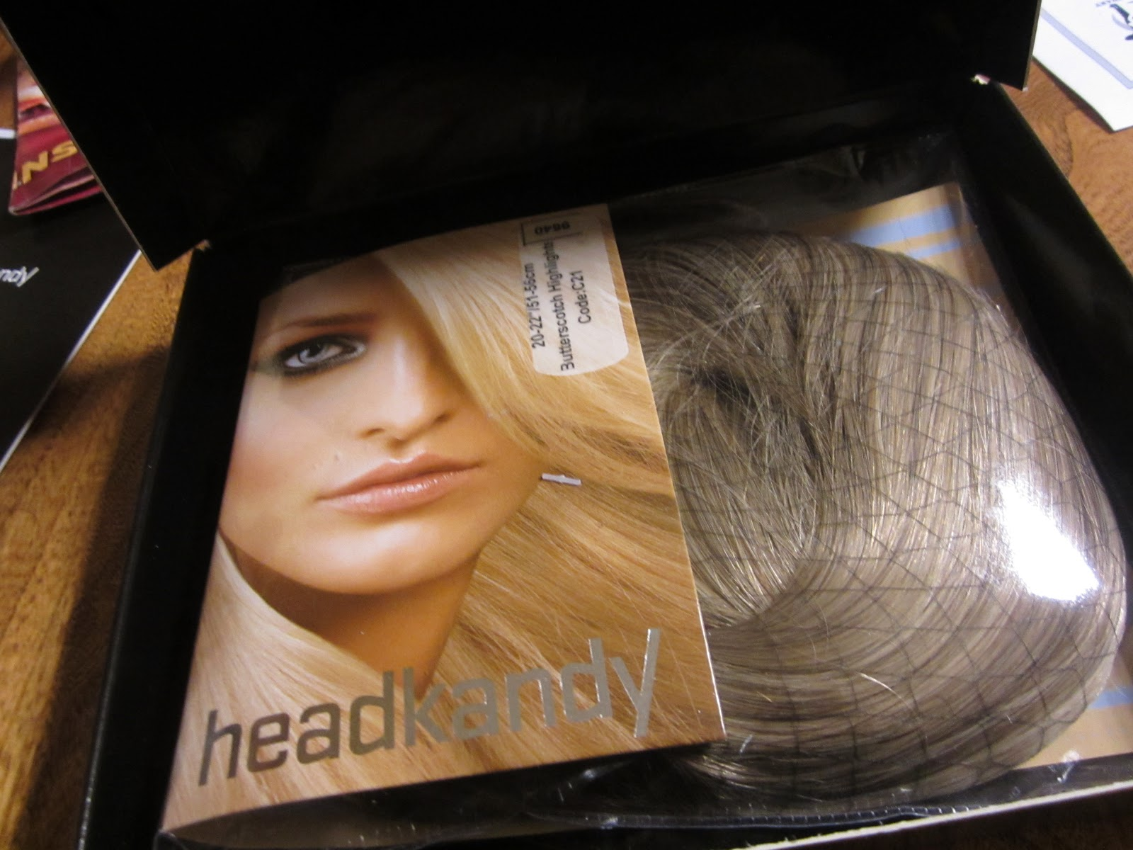 So hi headkandy hair extensions i have just received these wonderful extensions and they are absolutely lovely i cannot be more happy with them pmusecretfo Image collections