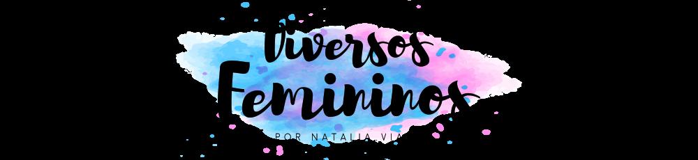 Diversos Femininos | Natália Viana