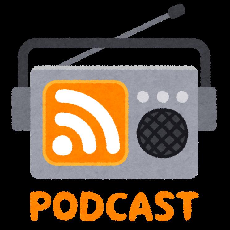 http://2.bp.blogspot.com/-6IUxaKSpVyc/VufYbr8W2XI/AAAAAAAA430/sjRQ1PswYfsb0RRJhUzpus5JpKVTqu4hQ/s800/podcast_radio.png