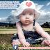 Lindo bebe para Facebook