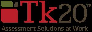 Tk20 Inc