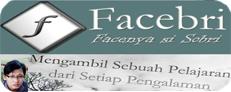 facebri