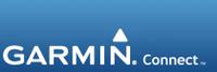 Bekijk mijn ritgegevens op Garmin Connect op http://connect.garmin.com/modern/profile/rotsopdriewielen