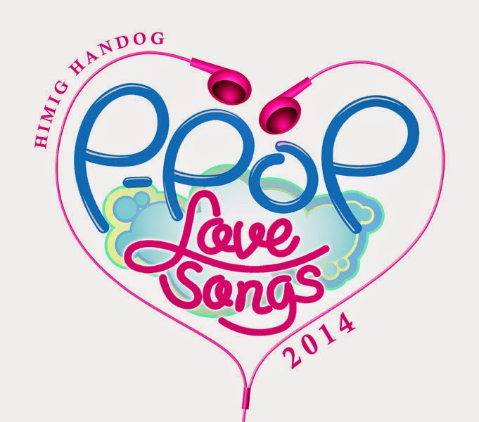 Himig Handog Love Songs 2014