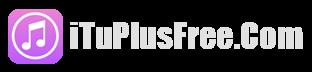 iTuPlusFree.Com - iTunes Plus AAC M4A