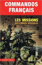 Les missions des forces spéciales