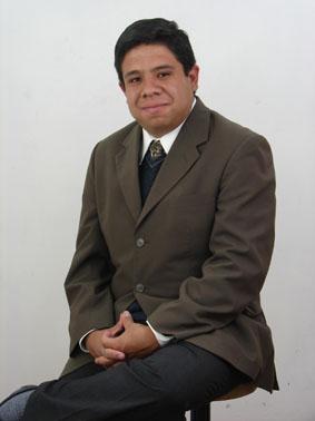 ESCUELA TALLER DE ORATORIA MOTIVACION Y LIDERAZGO EXPRESATE