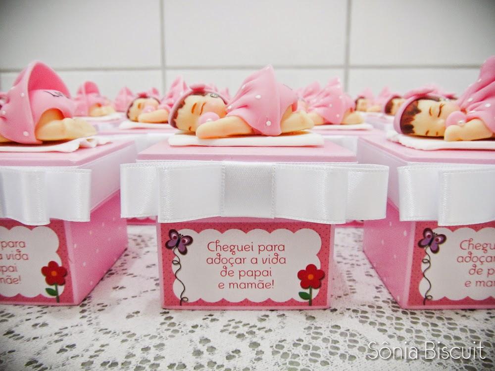 lembrancinhas, biscuit, bebe, caixinha