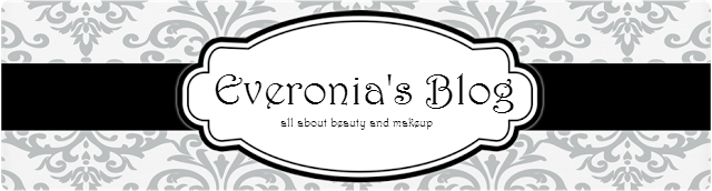 everonia's blog