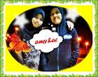 amy & ac